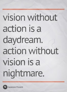 vision-without-action-is-a-day-dream-action-quote