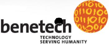 logo-350x144