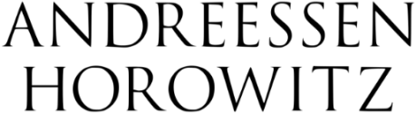 andreessen-horowitz-logo