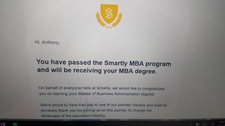 20190102_SmartlyMBA