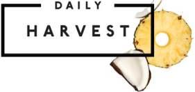daily-harvest-logo-01