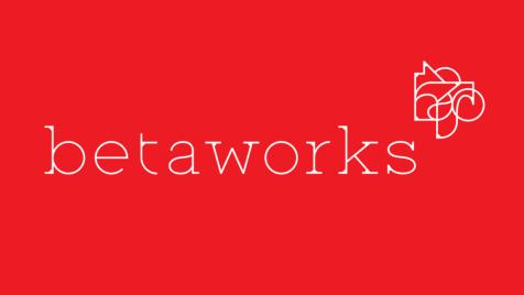 betaworks_01