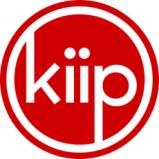 230px-kiip_logo_image