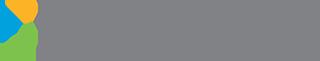 brightseed_logo_standard