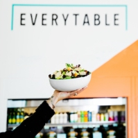 allen_181217_everytable-14