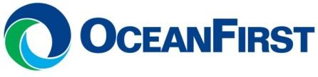 oceanfirstpressreleasimage1a