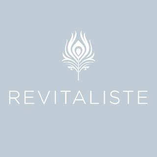 revitaliste_3