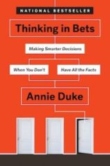 annie-duke-thinking-in-bets-199x300