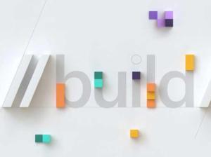build-2019-intro
