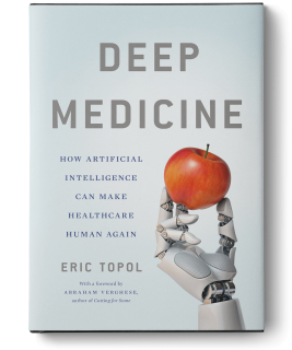 deep-medicine-cover