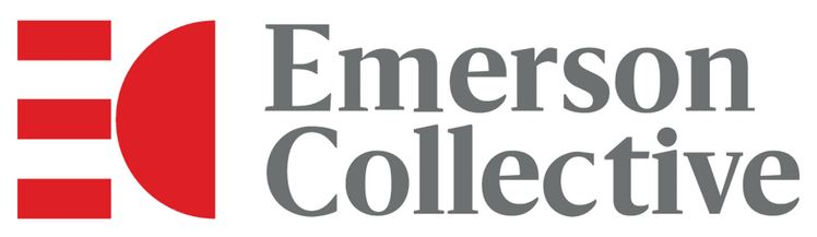 emerson-full-logo