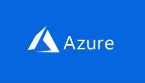 microsoft-azure-new-logo-2017