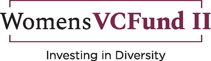 wvcfii_logo