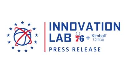 170718_innovationlab
