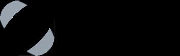 nav.logo_