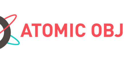atomic-object-wordmark-500x265