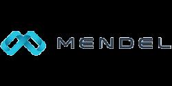 mendel-logo