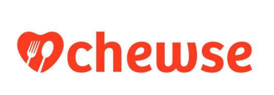 chewse-open-graph-e1559782200236