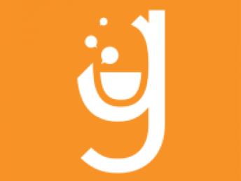 gavalize-logo