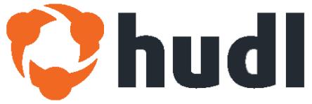 hudl-logo.1de182540fb461fded02ad2cb75963d4945c560d