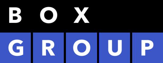 site-logo-home