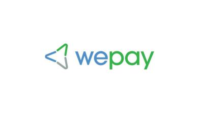 wepay-1