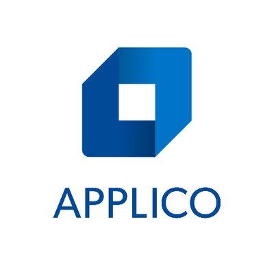 applico_company_logo