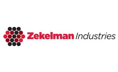 0718zekelmanindustries-logo