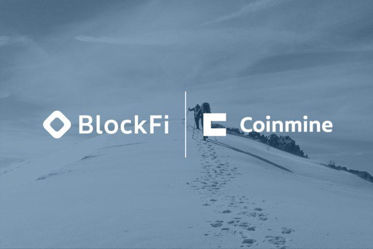 blockfipluscoinmine-768x512
