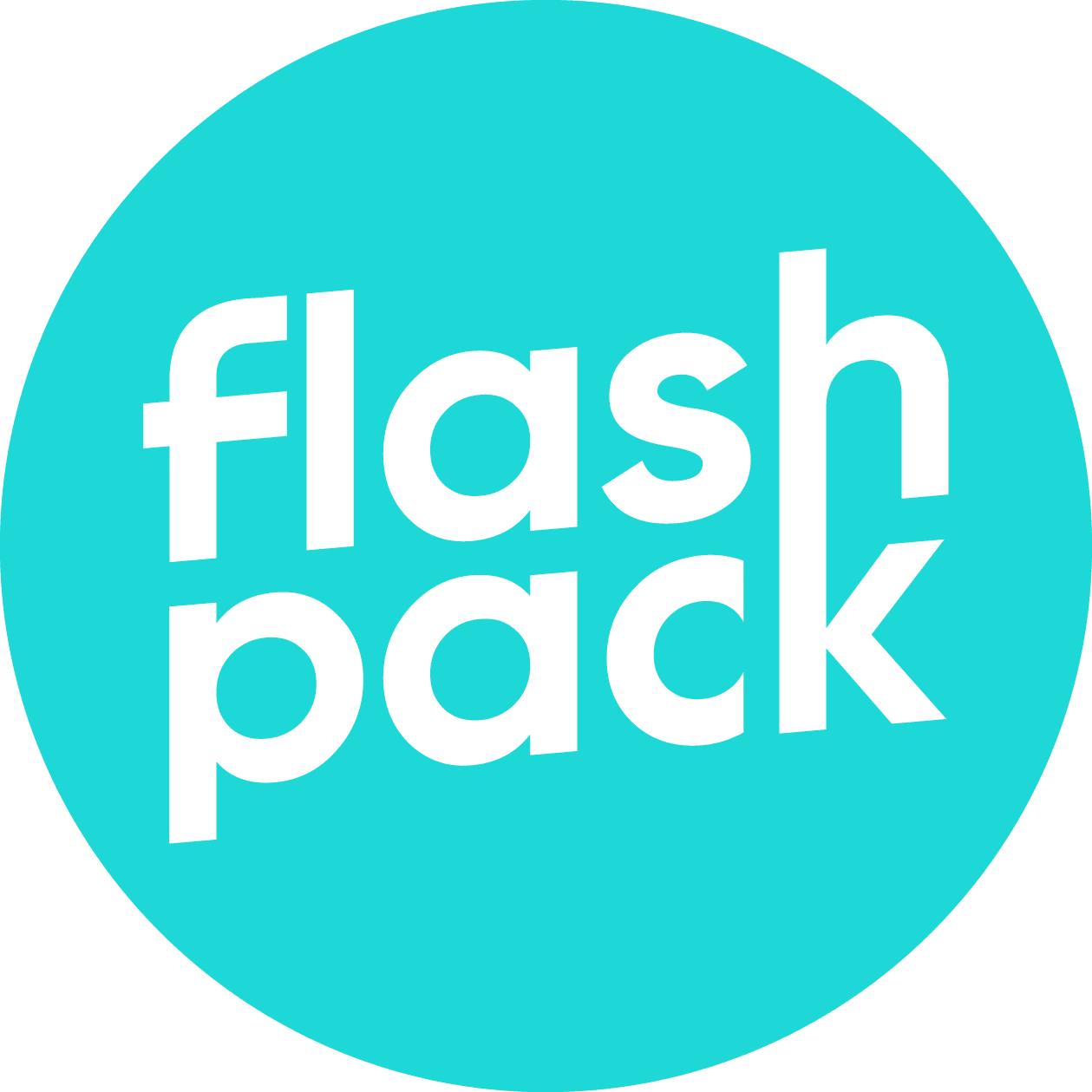 flash_pack_logo_block-1