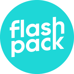 flash_pack_logo_block-1