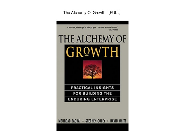 the-alchemy-of-growth-full-1-638