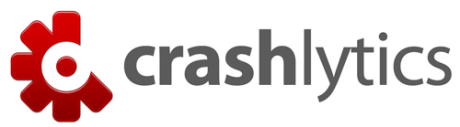crashlytics-logo