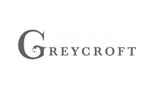 greycroft-logo1