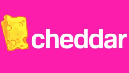 cheddar-logo-16x9-1