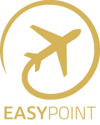 easypoint2
