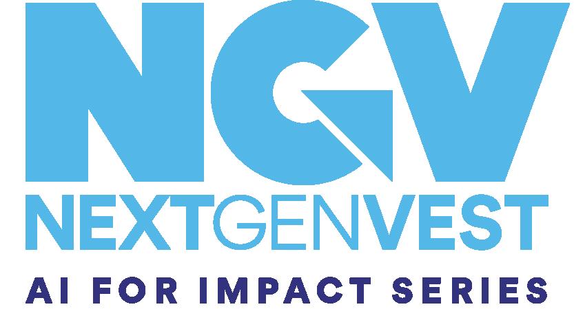 nextgenvest_ai_serieslogo_blue