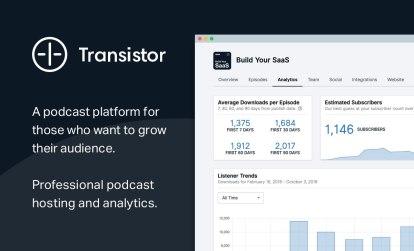 transistor_social