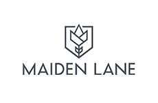 ttcp_web_portfolio-update-logos-small_230x150_maidenlane