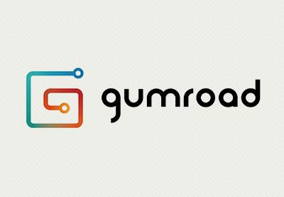 gumroad-logo-retina