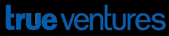 true-ventures-logo